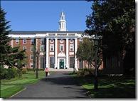 harvard_university_building
