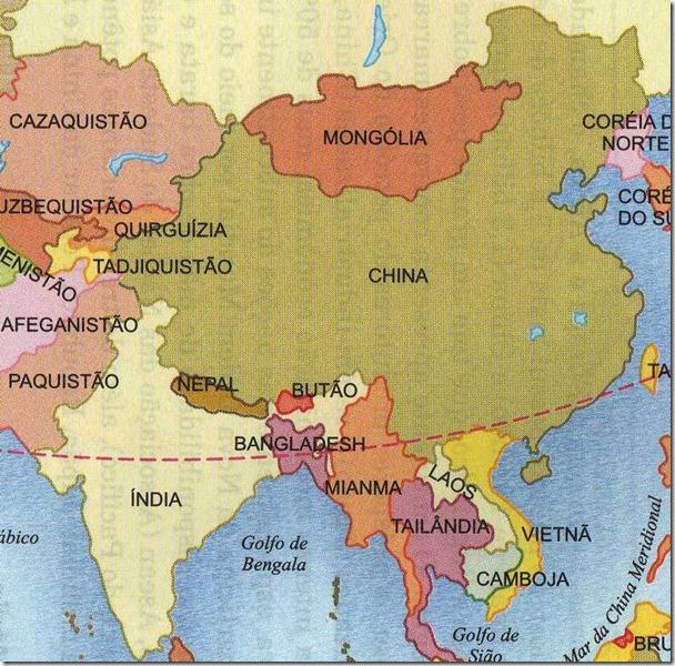 mapa-asiatico