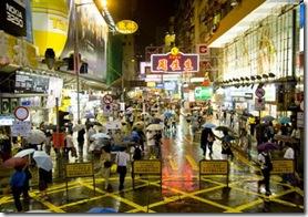 05-Hong-Kong