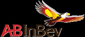 451px-AB_InBev_logo_svg