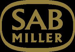 SABMiller-logo_svg_