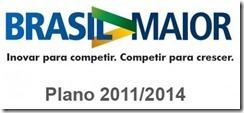 brasil_maior