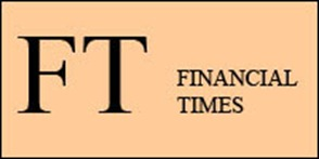 financial_times_logo