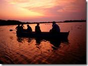 foster-lee-boat-in-pousada-caiman-refuge-in-pantanal-swamp-pantanal-matogrossense-national-park-brazil