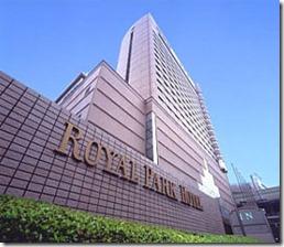 tokyo-royal-park-hotel