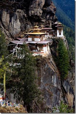 bhoutan-1-g