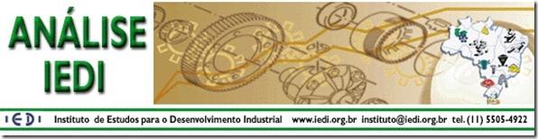 logo_iedi