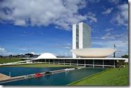 AIG_CongressoNacional_Brasilia_01-2011_00248