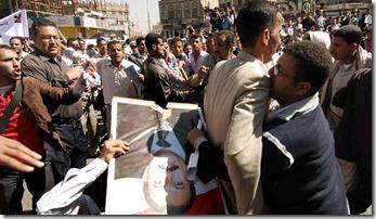IEMEN-MOHAMMED%20HUWAIS-AFP-g