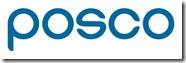 POSCO_logo