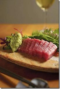 bluefin-tuna-sashimi