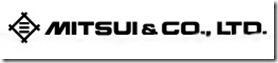 mitsui-and-co-companynews