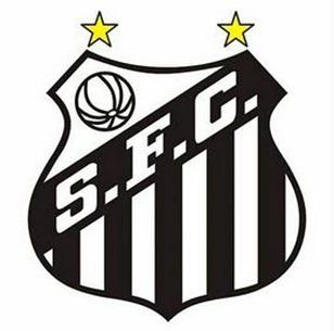 n_santos_fc_escudo-2551532