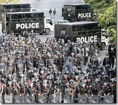 protestos no mundo 19