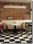 LALAS%20FRENCH%20BISTRO%20CHAIRS