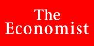 The%20Economist