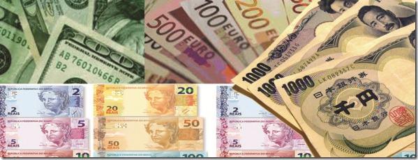 dinheiro_mundo