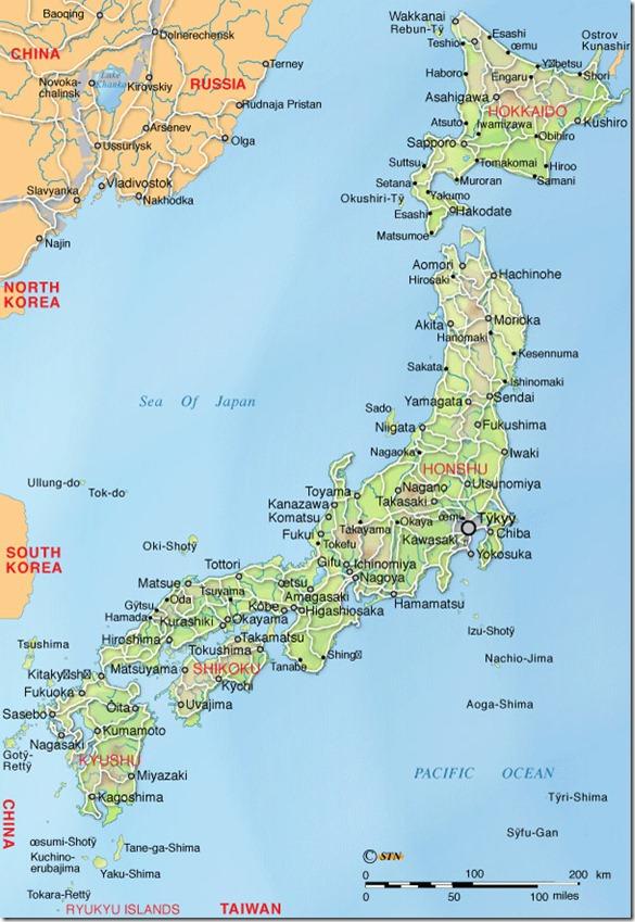 japao_mapa
