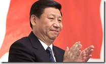Chinese-vice-president-Xi-006