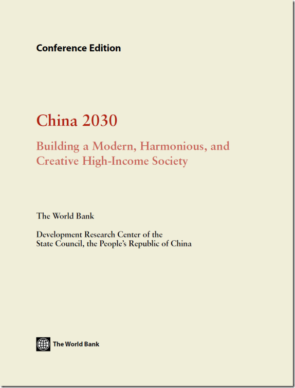 capa_china2030