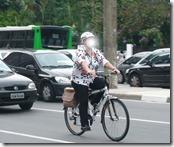 ciclista-na-paulista-foto-mathias1