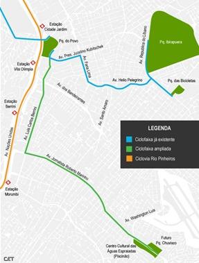 mapa_ciclovia