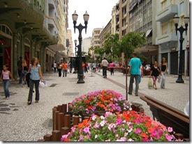 rua-das-flores-curitiba