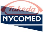 takeda-pharmaceutical-co-ltd-takeover-of-nycomed-as-137-billion