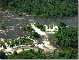 construcao-Usina-Belo-Monte_ACRIMA20110408_0113_15
