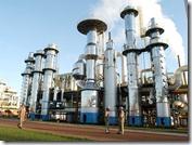 etanol_o_mundo_quer_gal02_429x321