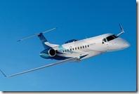 novo-Legacy-Embraer