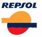 repsol-logo-010807