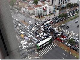 traffic-jam-624x468