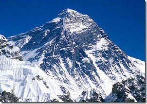 1337430376584-mt-everest