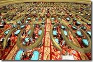 mesas-de-apostas-do-casino-de-cingapura
