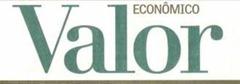 Jornal-Valor-Economico