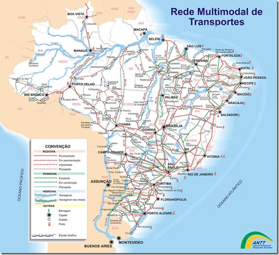Mapa-de-la-Red-Multimodal-de-Transportes-de-Brasil-3601