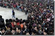 china_desemprego