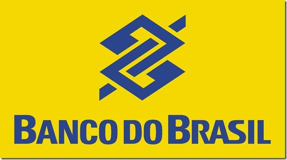 concurso-banco-do-brasil-sao-paulo