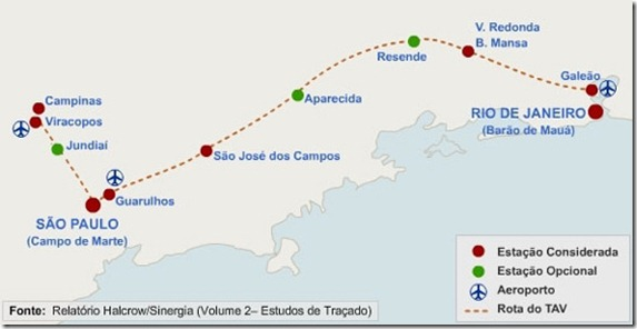 mapa-do-trem-bala-tav