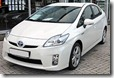 250px-Toyota_Prius_III_20090710_front
