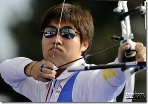 Im-Dong-Hyun-blind-archer
