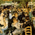 impressionismo-interna-20120803-180146