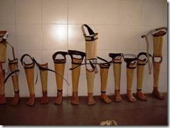 031-INDIA_Jaipur-Foot_prosthetics
