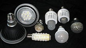 220px-LED_bulbs