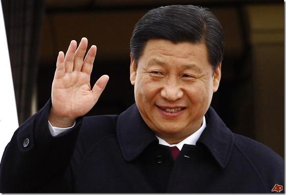 CINA_(f)_0828_-_Xi_Jinping