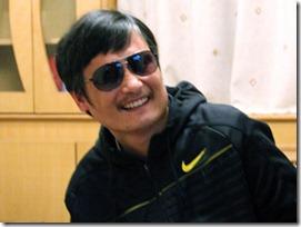Chen_Guangcheng_