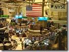 NYSE127