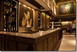 ambiente-bar