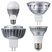 lampadas-samsung